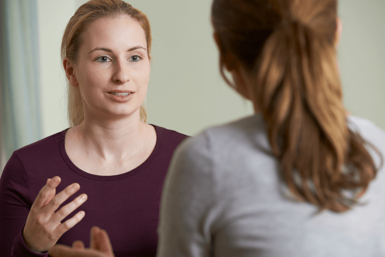 Intensive Outpatient Program in San Antonio